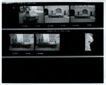 Image of Print, Photographic - 2015.1654