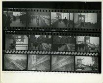 Image of Print, Photographic - 2015.1799