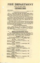 Image of Orders, Departmental - 2015.2105