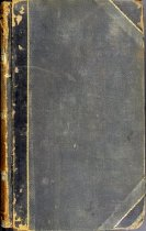 Image of Journal - 10.816
