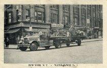 Image of Postcard - 2012.0739