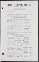 Image of Orders, Departmental - 2014.1997.7