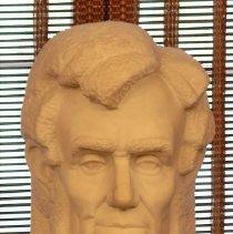 Image of 2004.36.1 - U.S. Presidents