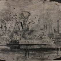Image of 2014.83.073 - The Ferguson-Kruse Printer's Woodblock Collection
