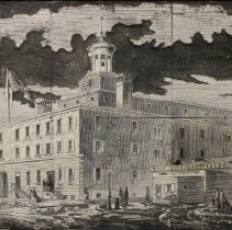 Image of 2014.83.079 - The Ferguson-Kruse Printer's Woodblock Collection