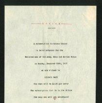 Image of V.3.4.WWI.030 -