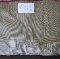 Image of F212 - Mattress, Feather