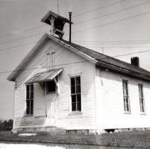Image of 2012.27.38 - Photograph