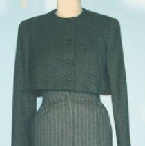 Image of 1995.114 - Jacket, Women's