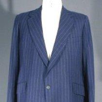 Image of 1995.200AB - Suit, Men's