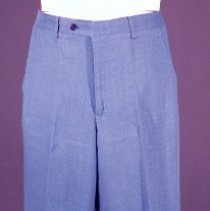 Image of Front pants