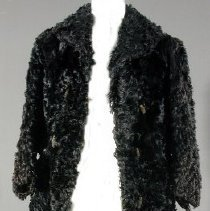 Image of 1996.098 - Coat