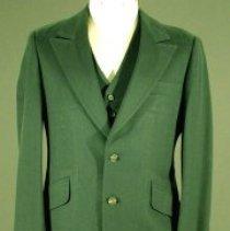 Image of 1999.042ABC - Suit, Men's
