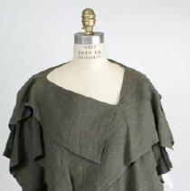 Image of 1999.026 - Shirt