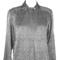 Image of 2000.197 - Blouse