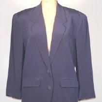 Image of 2000.214AB - Suit, Women's