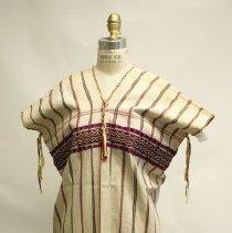 Image of 2000.079 - Dress