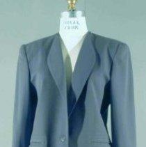 Image of 2001.007AB - Suit, Women's