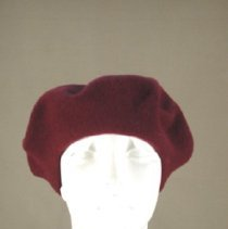 Image of H2002.062 - Hat