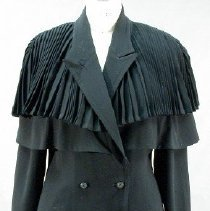 Image of 2002.100 - Jacket, Women's