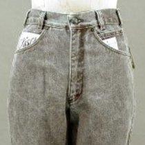 Image of 2002.105 - Slacks