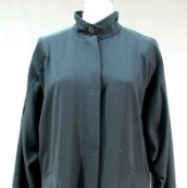 Image of 2002.113 - Coat, Women's