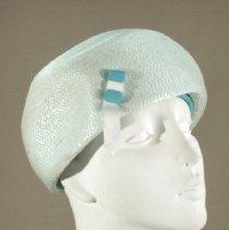 Image of H2002.220 - Hat