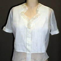 Image of 2002.487 - Blouse