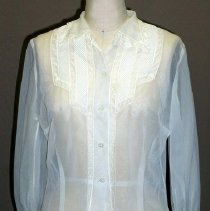 Image of 2002.488 - Blouse