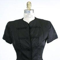 Image of 2002.201 - Jacket