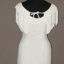 Image of 2002.593 - Dress
