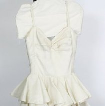 Image of 2002.598 - Dress
