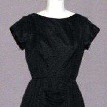 Image of 2003.081 - Dress
