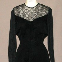 Image of 2003.093 - Dress
