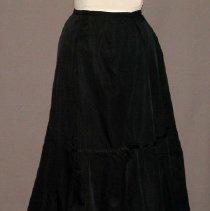 Image of 2003.111 - Skirt