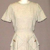 Image of 2003.113 - Dress