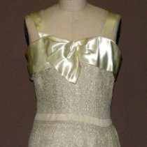 Image of 2003.124 - Dress
