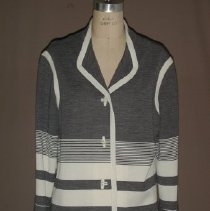 Image of 2003.028 - Sweater