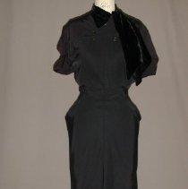 Image of 2003.099 - Dress
