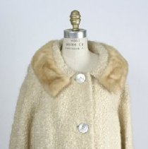 Image of 2003.229 - Coat