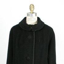 Image of 2003.231 - Coat