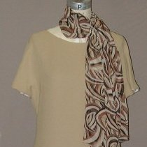 Image of 2003.289 - Dress