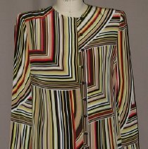 Image of 2003.291 - Blouse