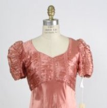Image of 2003.299 - Gown, Evening