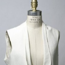 Image of 2003.312 - Vest