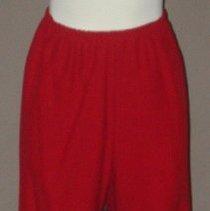 Image of 2003.359 - Pants