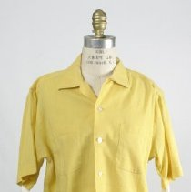 Image of 2003.417 - Shirt