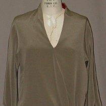 Image of 2003.428AB - Dress