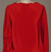 Image of 2003.430AB - Dress