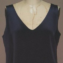 Image of 2003.445 - Blouse